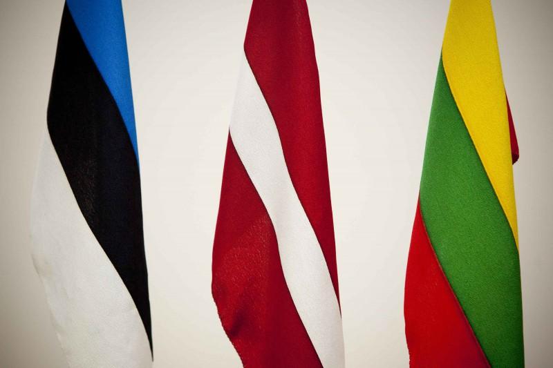 Salīdzinājums – Baltijas valstu nacionālie čempionāti