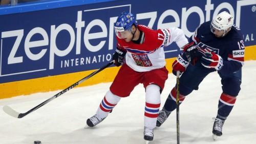 """""""Rangers"""" uzbrucējs Jensens atsaka Dānijai, Čehijai palīdzēs Sobotka"""