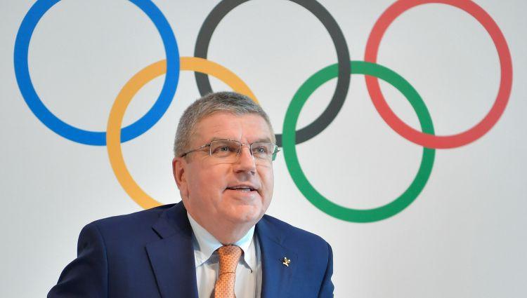 Drīzumā gaidāmi lēmumi vairākās Krievijas sportistu dopinga lietās
