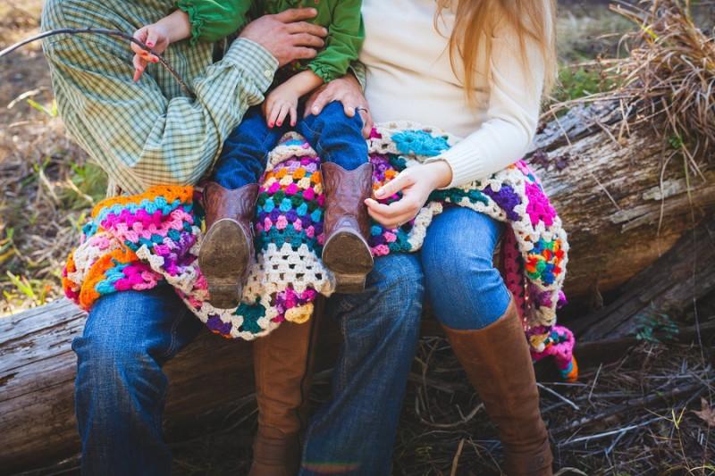 Interesantas un izglītojošas izklaides vietas Baltijā ģimenēm ar bērniem
