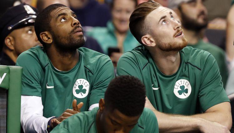 Pēc vasaras plašajiem darījumiem šonakt sāksies NBA jaunā sezona