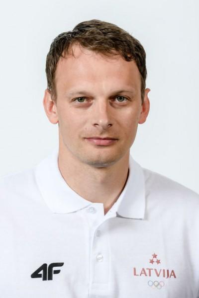 Tomass DUKURS