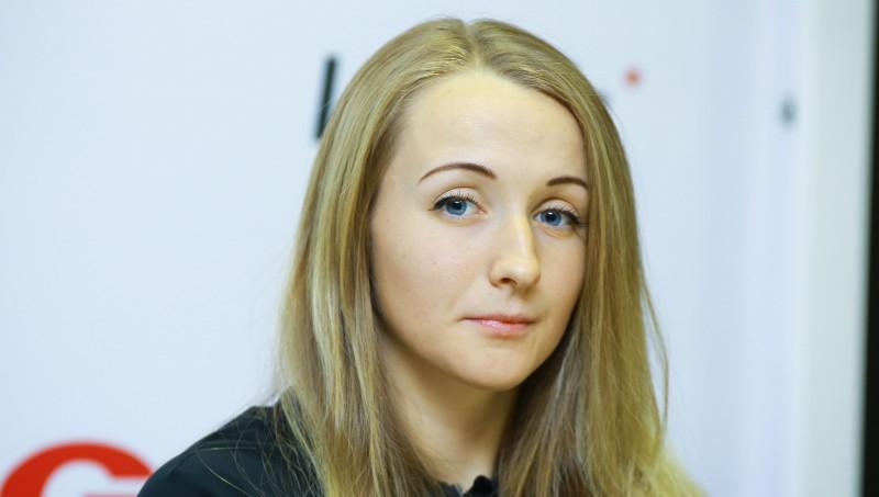 Marcinkevičai sezonas pirmajā turnīrā panākums tikai dubultspēlē