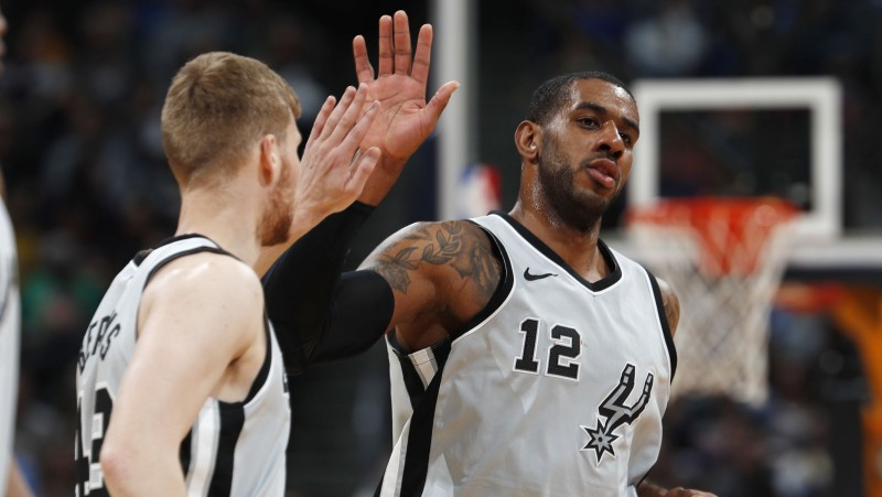 Bertānam trešās NBA sezonas sākums, Kurucs gatavs debijai basketbola elitē