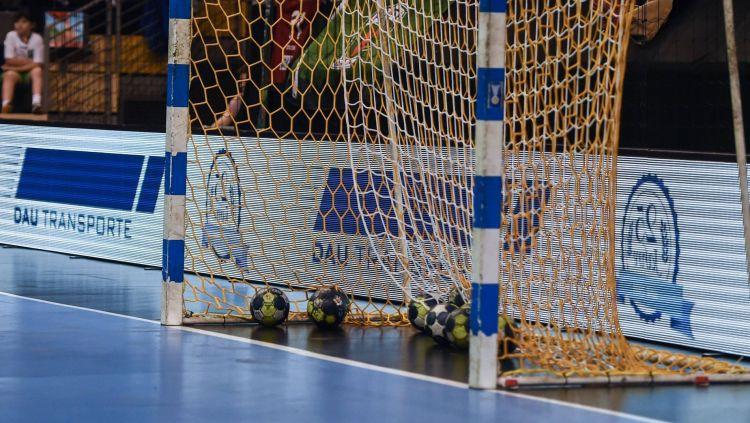Meldonija lietošanas dēļ Krievijas U19 izlase netiek pielaista Eiropas čempionātam