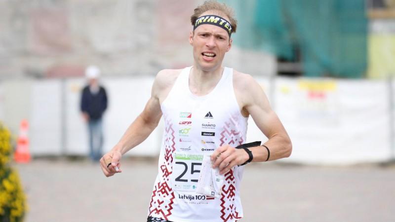 Eiropas čempionātā orientēšanās sportā Latviju pārstāvēs 13 sportisti