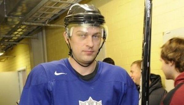 """Hokeja eksperti: """"Šādai Latvijas uzvarai jāpalīdz psiholoģiski"""""""