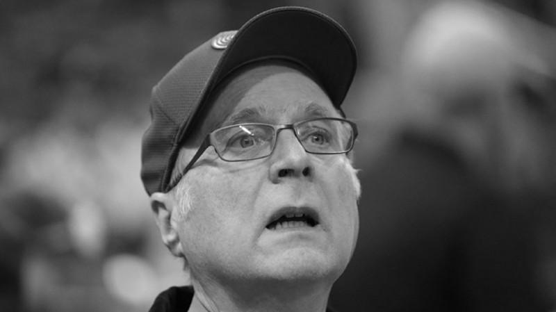 """65 gadu vecumā miris """"Trail Blazers"""" un """"Seahawks"""" īpašnieks Alens"""