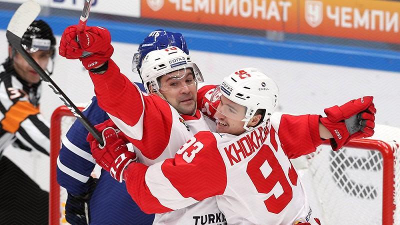 "Daugaviņam uzvaras vārti pret Indraša ""Dynamo"""