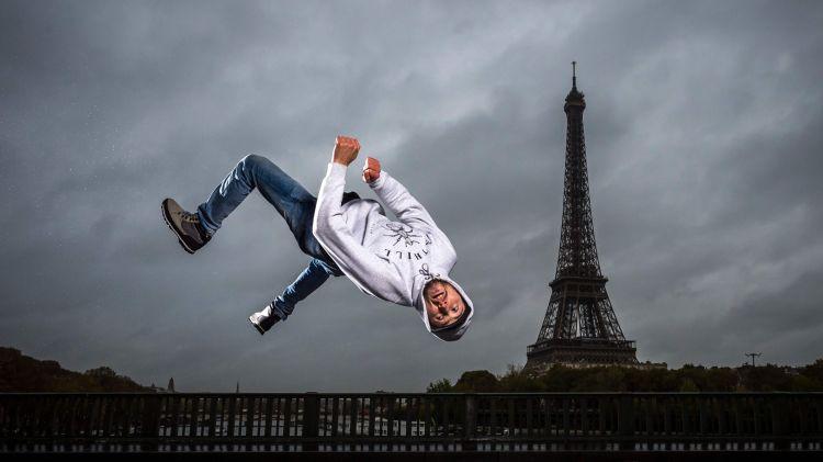 2024. gada OS programmai piedāvā ielu dejas, esports ārpus kandidātiem
