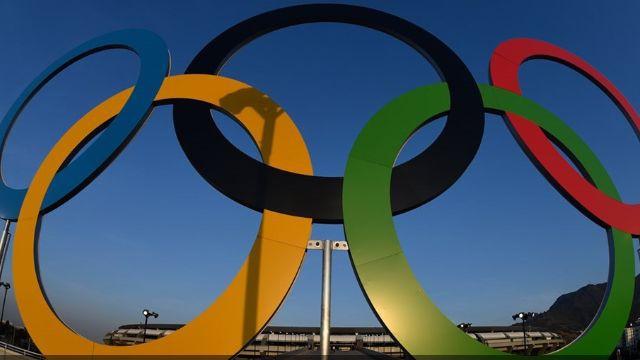 Arī olimpiskajā tenisa turnīrā vairs nebūs piecu setu maču