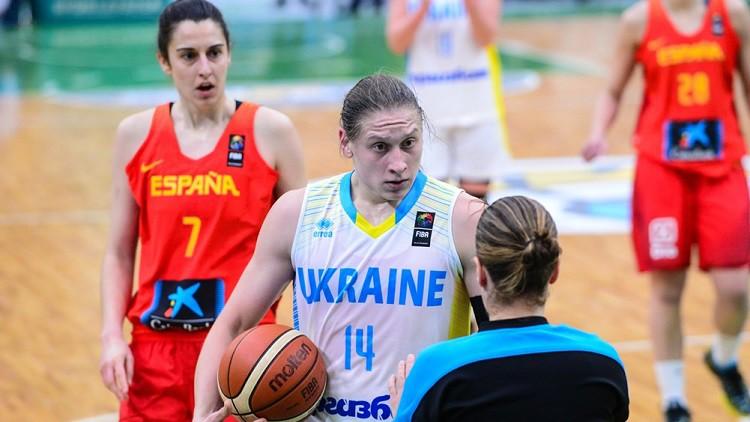 Superzvaigzne Jagupova pievienosies Ukrainai