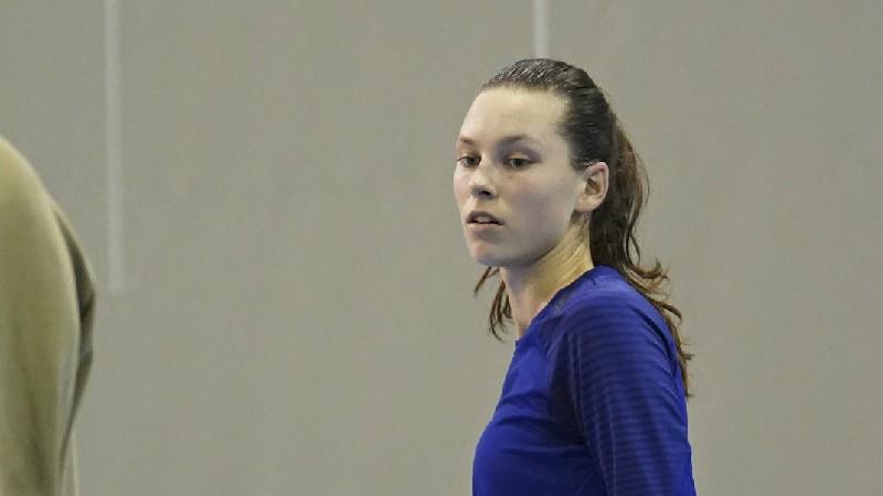 Latvijas Tekvondo federācijai plāno piešķirt atzītas sporta federācijas statusu
