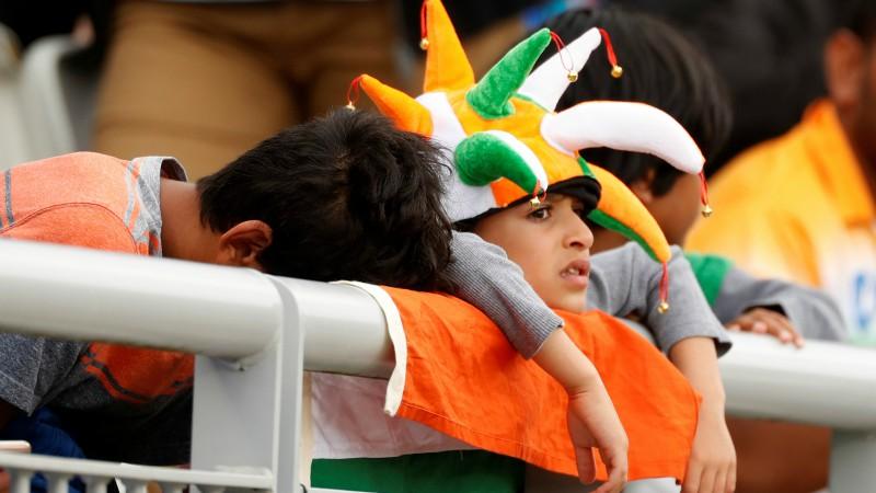 Indijas zvaigznes izgāžas, Jaunzēlande iekļūst kriketa PK finālā