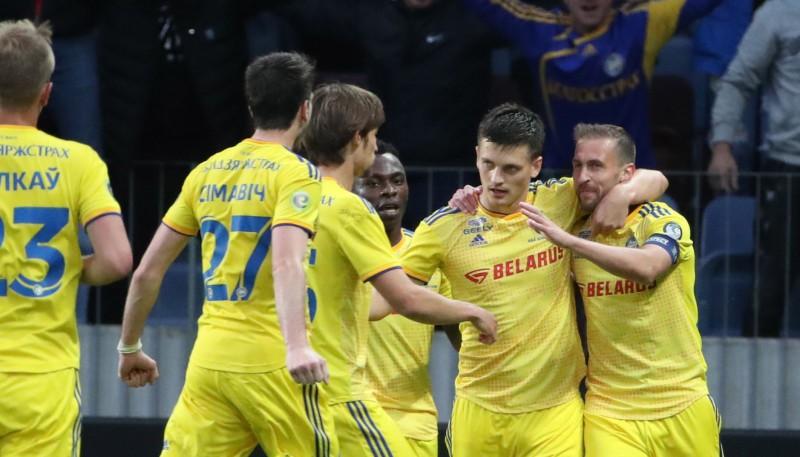 """BATE mājās izrauj neizšķirtu, """"Slovan"""" izlaiž uzvaru kompensācijas laikā"""