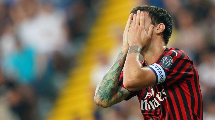 """A Sērija sākas ar """"Juventus"""" un """"Napoli"""" uzvarām, """"Roma"""" neizšķirtu un """"Milan"""" neveiksmi"""