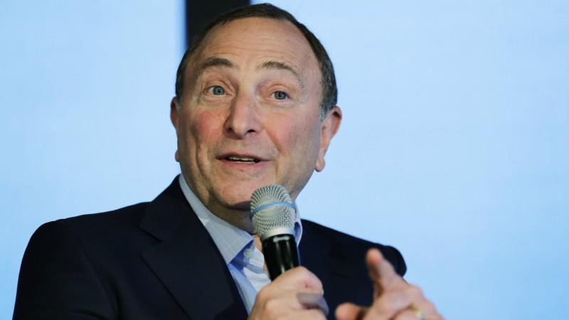 NHL neizmantos iespēju pārtraukt kolektīvo līgumu