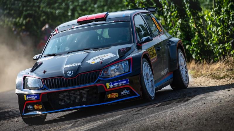 ''Latvia RX'' laikā būs iespēja ar pieredzējuša pilota vadītu sporta auto izbraukt pa Biķernieku trasi