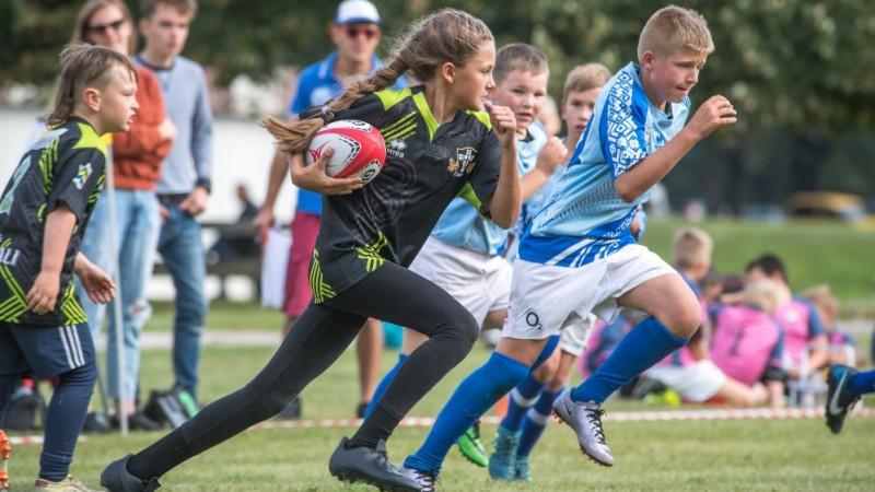"""Uzvaras parks veiksmīgs: """"Livonia"""" atkal divreiz uzvar jauniešu čempionātā"""