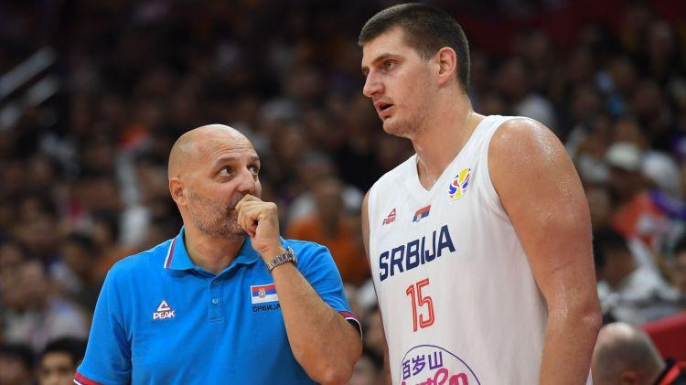 Pasaules kausa 1/4 fināli: Serbija pret Argentīnu, Spānija pret pārsteidzošo Poliju