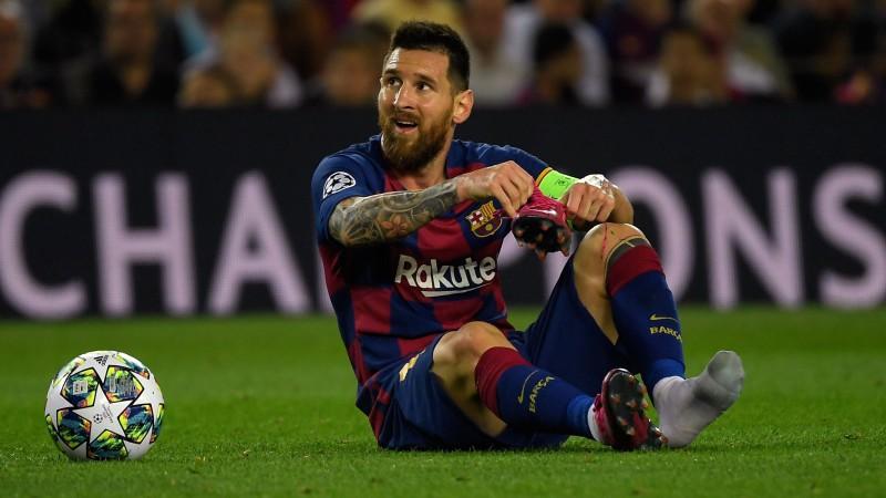 """""""La Liga"""" varētu vērsties tiesā pret federāciju par """"El Clasico"""" pārcelšanu"""