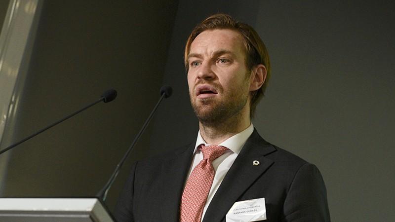 LKSSA kā prioritāti sporta nozares sakārtošanai virza nodokļu regulējuma izmaiņas