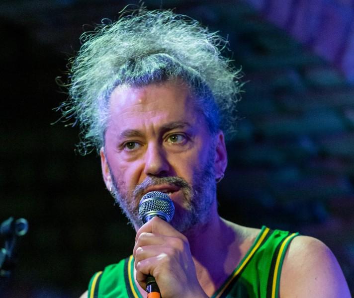 """Šovakar ar """"Bilžu"""" Veterānu koncertu noslēgsies BILDES 2019"""