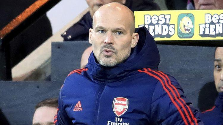 """""""Arsenal"""" un Mančestras """"United"""" netiek pie uzvarām, Lestera nostiprinās otrajā vietā"""