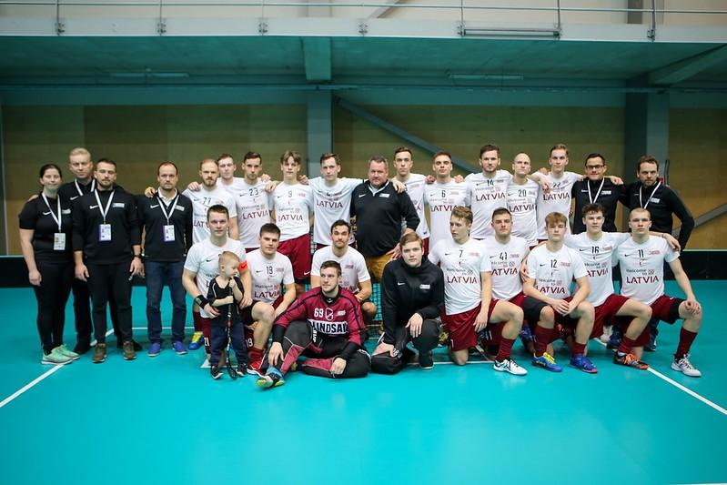 Latvija apmeklētākā komanda, Liepāja – turnīrs