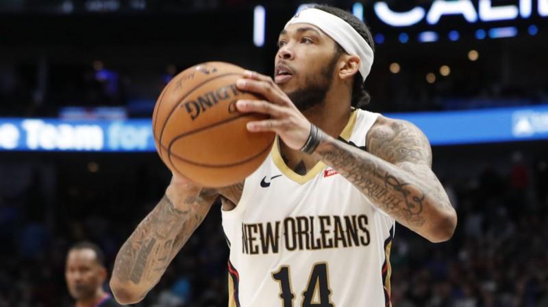 """""""Pelicans"""" gatavi paturēt Ingremu par jebkādu cenu"""