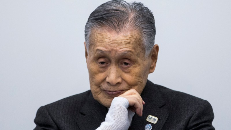 Tokijas orgkomiteja: Prioritāte ir olimpisko spēļu aizvadīšanai šogad