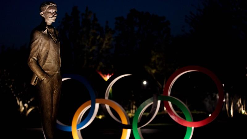 Tokijas olimpisko spēļu rīkotājs: Nevaram būt droši, ka 2021. gadā viss notiks