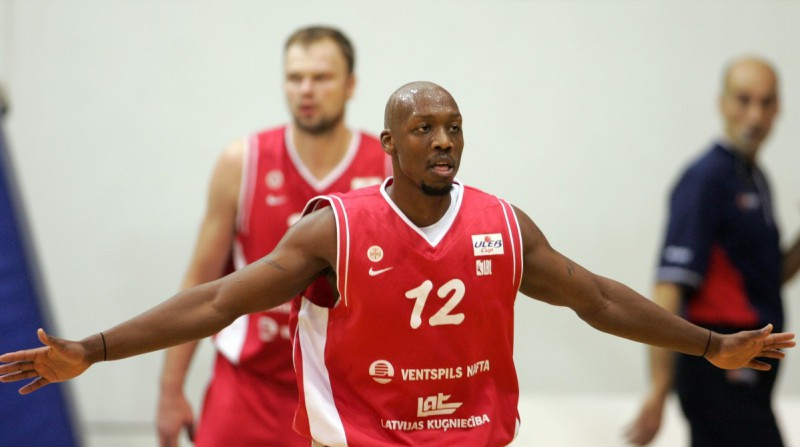 Mūžībā devies 2005. gada Latvijas čempions un visu kalumu medaļu īpašnieks Lavs