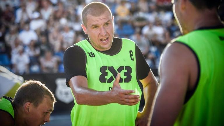 3x3 basketbola izlase šoreiz Pasaules kausa posmā apstājas ceturtdaļfinālā