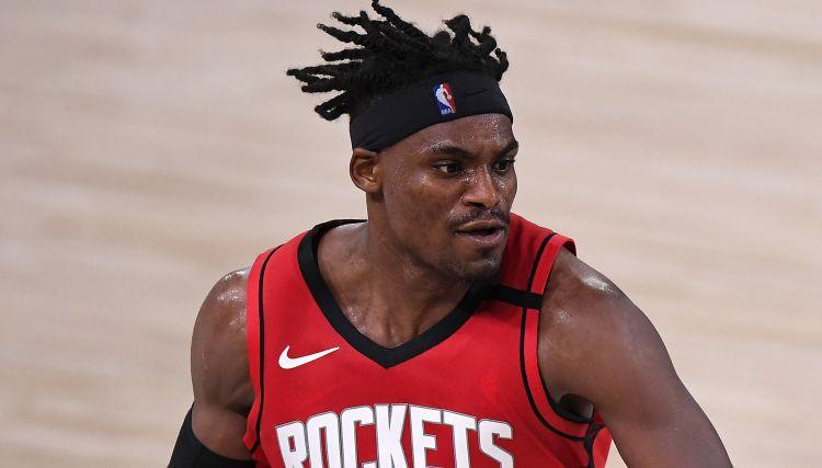 """""""Rockets"""" spēlētājam draud sods par neatļautas viešņas ieaicināšanu viesnīcas numuriņā"""