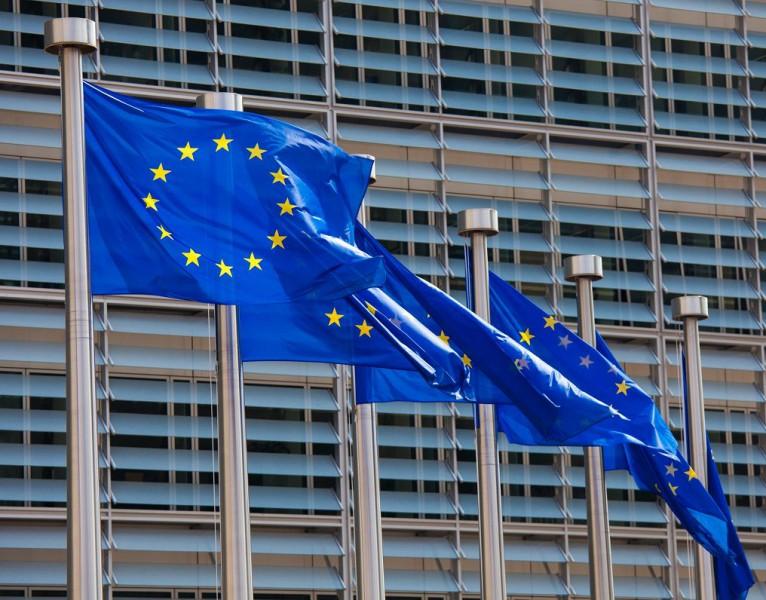 Radošās personas un LTRK nosūta vēstuli Eiropas Komisijai