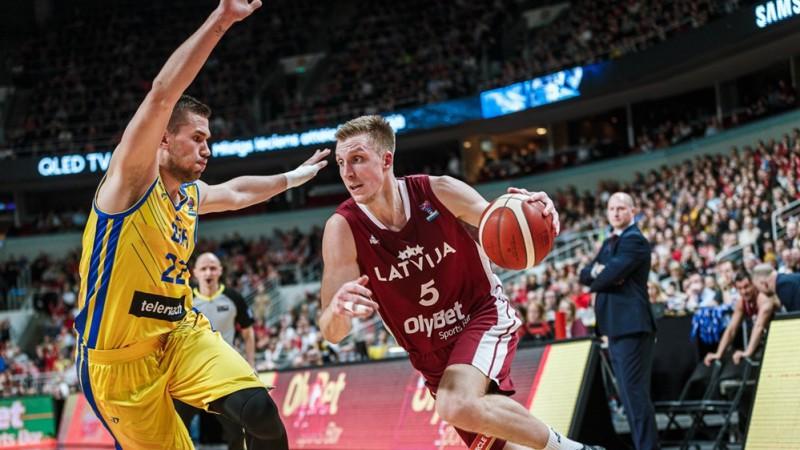 Lūzuma punkts: Latvijai svarīga cīņa pret Grieķiju