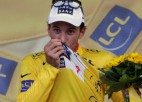 """Tour de France"" 1. posmā triumfē Kančelara"