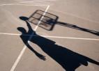 """Jūnija sākumā sāksies Liepājas """"Ghetto Basket"""" čempionāts"""