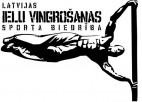 Šipilo arī šogad pārstāvēs Latviju pasaules ielu vingrošanas čempionātā