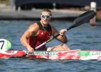 Rumjancevs atkopjas pēc pleca operācijas un mērķē uz pasaules čempionātu