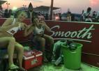 Brailko un Namiķe Kambodžā sasniedz pamatturnīru