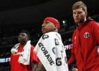 Medijs: Aizeja Tomass ir tuvu līgumam ar CSKA