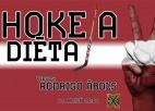 """Šovakar """"Hokeja diēta"""" ar Rodrigo Ābolu – Latvija pret Šveici"""