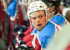 Žoltoka balvu kā OHL sezonas labākais uzbrucējs iegūst Jekimovs
