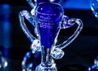 Šogad netiks pasniegtas balvas Rīgas gada labākajiem sportistiem