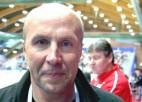 Viņsaulē aizgāja Sergejs Demidovs