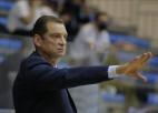 """Žohanesas 38 punktu šovs neglābj Lionu, Vītolai otrā uzvara ar """"Fenerbahce"""""""