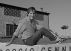 """Mūžībā aizgājis pasaules čempions un """"Ballon d`Or"""" ieguvējs Paolo Rosi"""