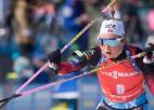 Zviedrijas vēja haosā pie karjeras pirmās uzvaras tiek Tandrevolda